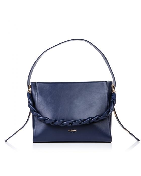 Amelia XL Shoulder Bag