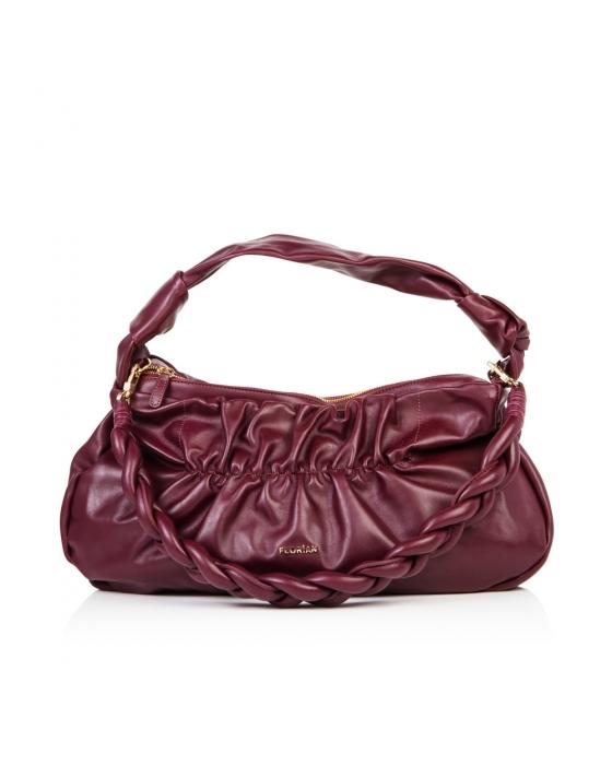 FL Knotty Bag